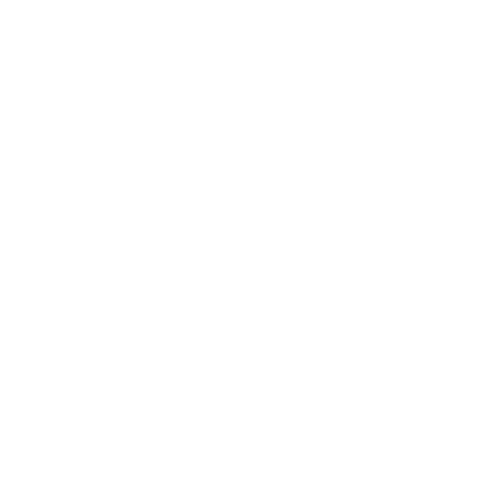 Karola Takes Photos